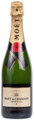 Moet-et-Chandon-Imperial-Champagne-Bottle