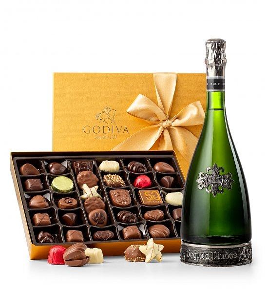 Segura-Viudas-Champagne-and-Godiva