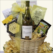 Woodbridge Winery's Wine Gift