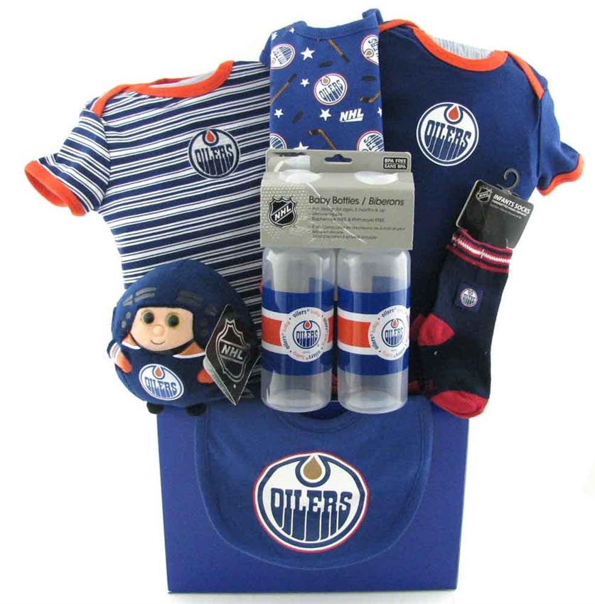 274eb95c392 Hockey Gift Baskets Canada  Canada russia ussr hockey series by ...