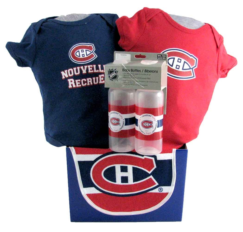 Baby Gift Baskets Montreal : Baby gifts canada neutral gift baskets sendluv