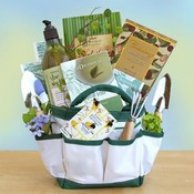 Gardening Gift Baskets USA