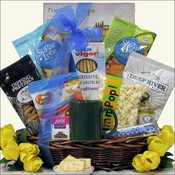 Sugar Free Gifts USA