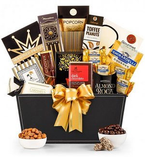 Special Occasion Gifts USA