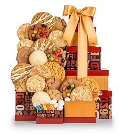 Cookies Gifts USA