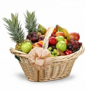 Fruit Baskets USA