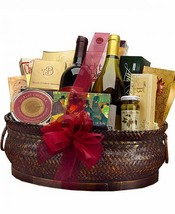 Next Day Delivery Wine Gifts Canada